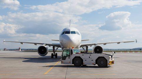Las aerolíneas, contra 'España 2050': coste económico y poco impacto ambiental