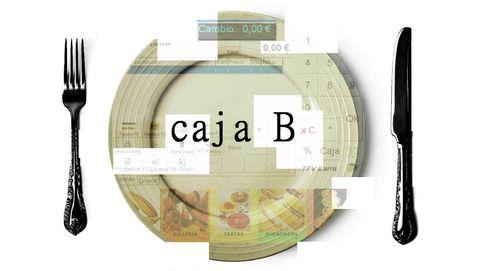 El 'software' que trae loca a Hacienda: así facturan en B los restaurantes