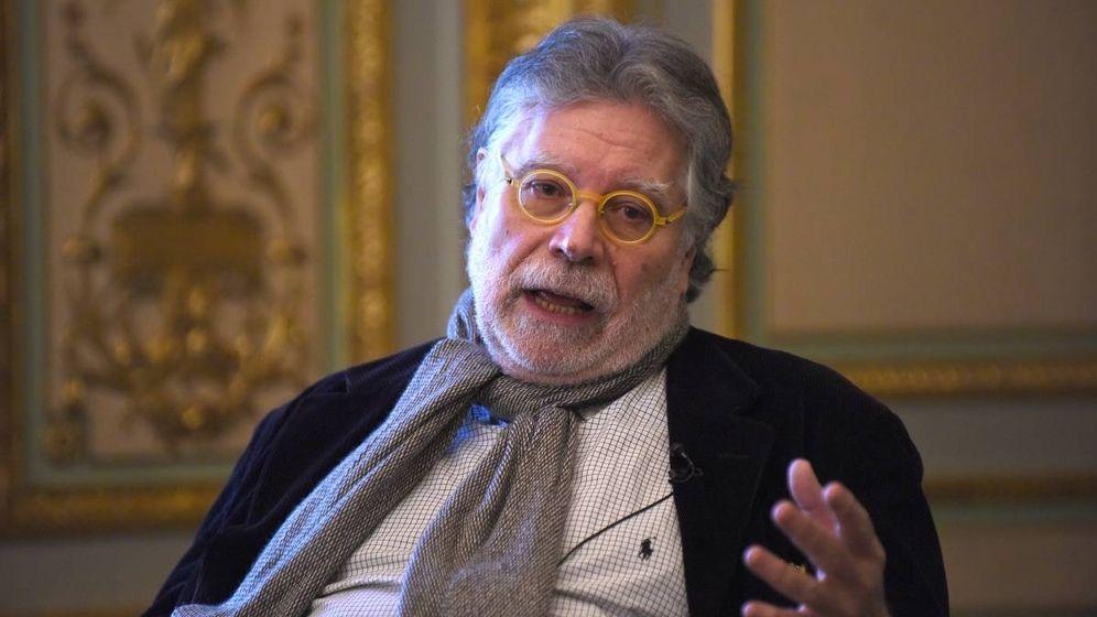 Foto: Joaquín Estefanía. (apeuropeos.org)