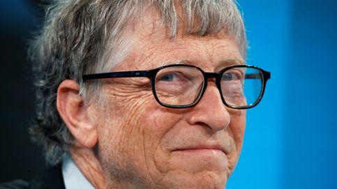 Por qué debemos ser optimistas con 2021, según Bill Gates