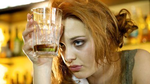 No te engañes: eres la misma persona (moralmente) aunque te emborraches
