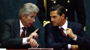 El superblog mexicano contra la corrupción apunta a Infraiber en el caso OHL