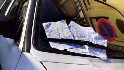 La trampa para la gente que no tiene dinero: todo empieza con una multa