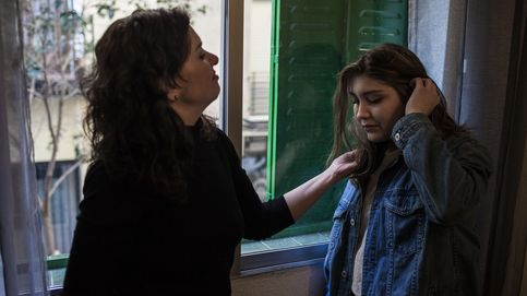 Un órgano para Federica: la venezolana que salvó a su hija emigrando a España