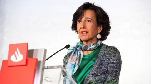 Santander lanza Openbank en Argentina y prepara México y EEUU para 2021