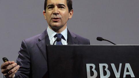 Torres (BBVA): Un cambio de la ley no debe afectar a los que hemos cumplido