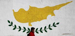 """Post de La Comisión Europea expedienta a Chipre y Malta por sus """"pasaportes dorados"""""""
