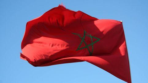 De la automoción al turismo: los negocios de España en Marruecos