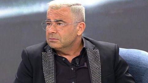 'Sábado Deluxe': Jorge Javier critica a Telecinco por exprimir a Rocío Carrasco