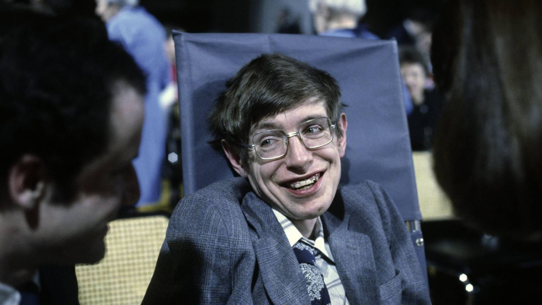 El legado patrimonial de Stephen Hawking: un apartamento prevendido y 15 millones
