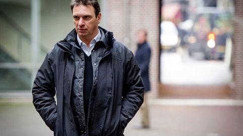 El inesperado fin del secuestrador de Mr Heineken: un capo traicionado por su familia