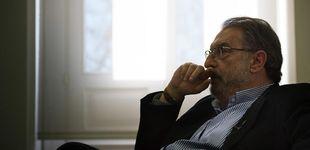 Post de Difama, que algo queda: en defensa de Enrique González Macho