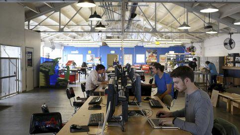 Arcano se alía con el cofundador de Tuenti para invertir 200M en startups