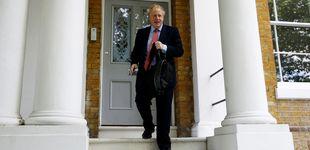 Post de Boris Johnson como primer ministro, ¿la última broma del Reino Unido?