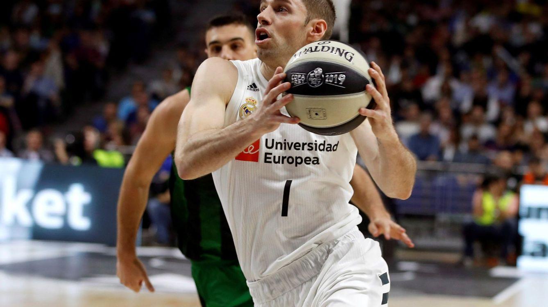 El coronavirus sigue dañando el deporte español y golpea a la ACB y a la 2ª División