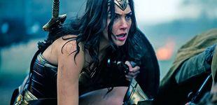 Post de De 'La La Land' a 'Wonder Woman': así entrenan las actrices del momento