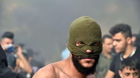 Dos muertos en las protestas en el Líbano contra el gobierno
