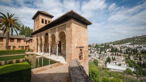 Andalucía se desmarca del sello 'covid free' que cuesta hasta 4.000  euros