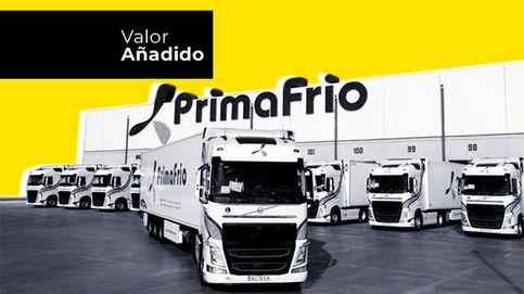 Lo que el fiasco de la OPV de Primafrio cuenta sobre la bolsa española