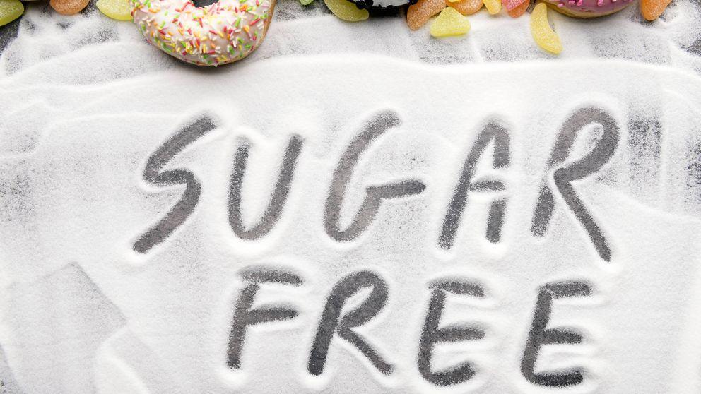 Comer sin engordar: deliciosas recetas de postres sin azúcar