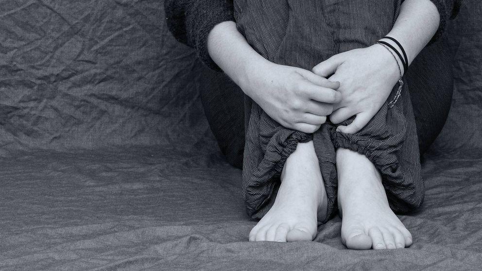 Ya se notan los efectos del confinamiento: depresión, estrés, insomnio y ansiedad