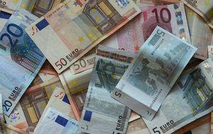 Depósitos estructurados: más rentables pero sólo si sube la bolsa
