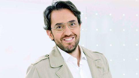 Máximo Huerta, un ave fénix a los 50: ministro breve, Navidad difícil y una esperada vuelta a casa