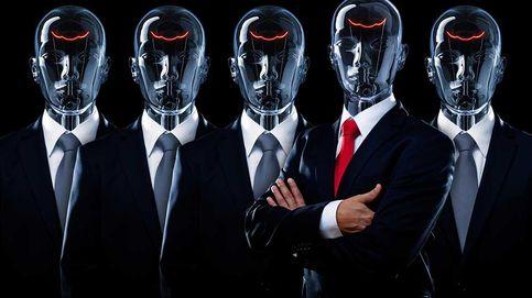 El futuro de la asesoría al inversor ya está aquí: conozca a los Robo Advisors