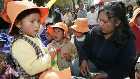 Aldeas Infantiles, Premio Princesa de Asturias de la Concordia