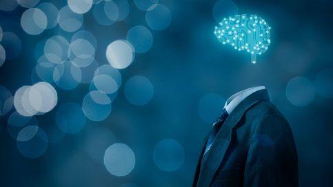 Cinco trucos para ser más inteligente según un guru de éxito