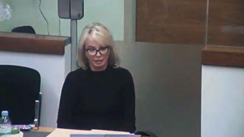 El juicio a Villarejo da armas a Corinna en su denuncia contra el Emérito en Reino Unido
