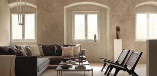 Post de 'A Life of Simplicity' es lo nuevo de Zara Home y esto lo que aquí compraríamos