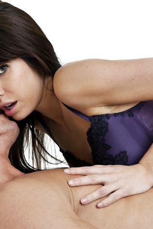 Foto: Los riesgos de practicar sexo oral