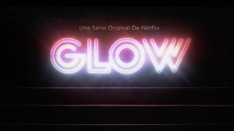 Tráiler de 'Glow', serie de los creadores de 'OITNB'
