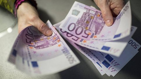 ¿Pagar por tener dinero en liquidez? Una amenaza cada vez más real