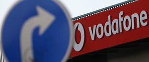 Foto: Vodafone aborta el lanzamiento de su móvil 'low cost' para competir con Tuenti y Amena
