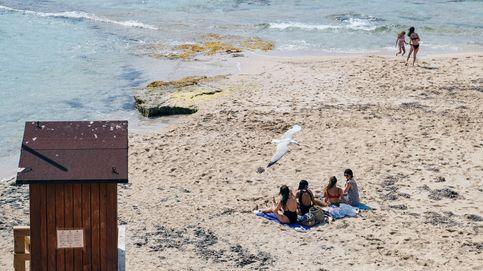 Francia no ve razón para que sus ciudadanos no vayan de vacaciones a España