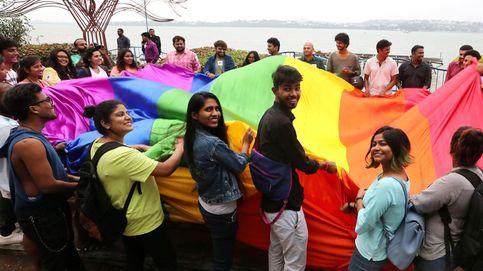 Un diplomático llama a la comunidad gay de Singapur a desafiar las leyes sexuales