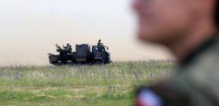 Post de De Israel a Colombia: qué implicaciones tiene convertirse en 'país socio' de la OTAN
