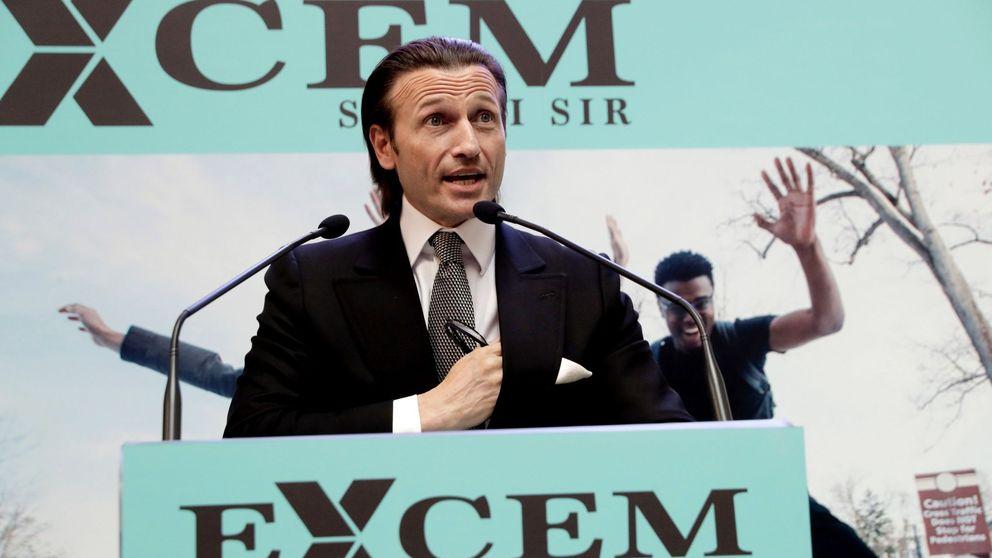 KKR y Excem entran en el negocio de los albergues con una plataforma paneuropea
