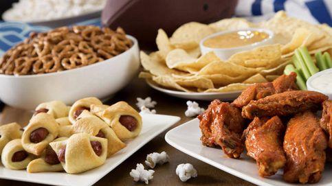 Por qué algunas calorías son más dañinas que otras