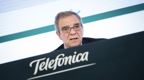 PwC toma ventaja a Deloitte y KPMG como futuro auditor de Telefónica
