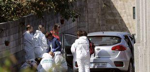 Post de El asesino del crimen de Valga: un hombre huraño contra la Ley de Violencia de Género