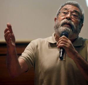 Méndez recuerda al Gobierno que las reformas laborales impuestas no han funcionado
