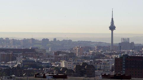 La radio FM ha muerto en toda Europa salvo en España. ¿Por qué no saltamos a digital?