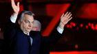 Orbán logra una aplastante reelección en Hungría ante la inquietud de Bruselas