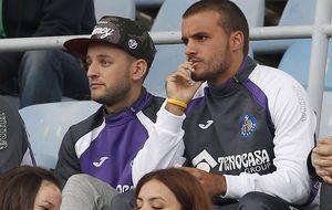 """""""Pagar a un futbolista 60.000 euros, pero a un director 1,2 millones"""""""