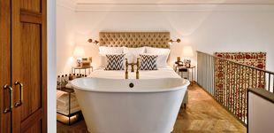 Post de De Ámsterdam a Japón: seis tendencias de futuro en hoteles de hoy