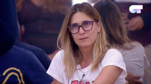 TVE, obligada a pedir perdón a la Falange por culpa de Noemí Galera y 'OT 2018'