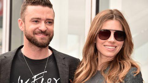Jessica Biel y Justin Timberlake: se confirma que fueron padres ¡en julio!